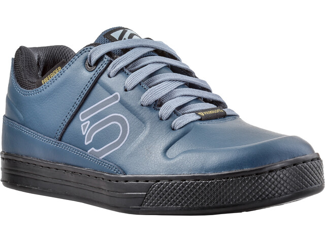 Five Ten Freerider Eps - Chaussures Homme - bleu